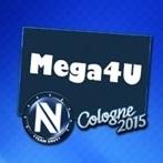 Mega4U