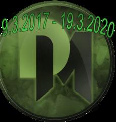 DMatriX