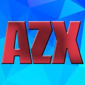 AmitZx