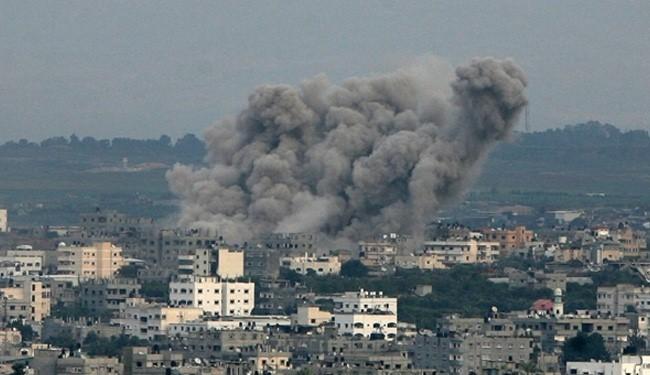 record: נקודות ריכוז הוכרזו שטח צבאי סגור ברמת הגולן; רקטה נורתה מעזה לישראל cover image