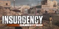 record: צפו: טריילר ההכרזה של Insurgency: Sandstorm cover image