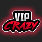CrazyVIPxd