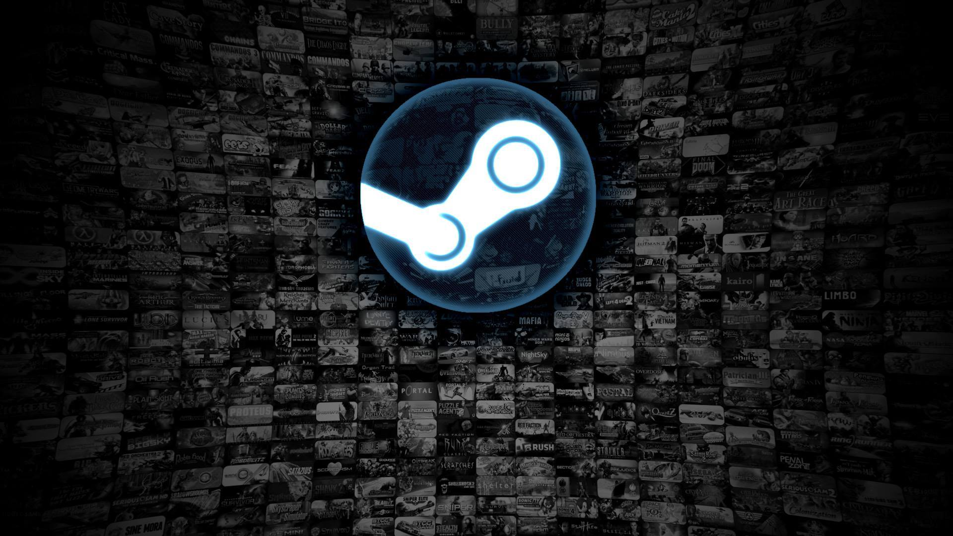 record: ה-Summer Sale של Steam מתחיל היום! cover image
