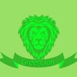 GreenLion | SPMaxXx
