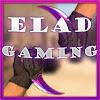 elad gaming