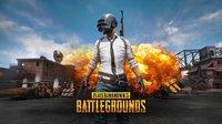 record: PUBG  מכרה כ 7 מיליון עותקים של המשחק cover image