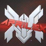 ApRileX