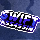 swift_ass4ssin