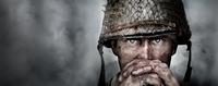 record: הבטא הפתוחה של Call of Duty: World War II יוצאת לדרך! cover image