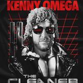 kenny_omega