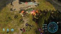 record: Halo Wars 2 מתכוונת לשלב שחקני PC ביחד עם שחקנים Xbox cover image
