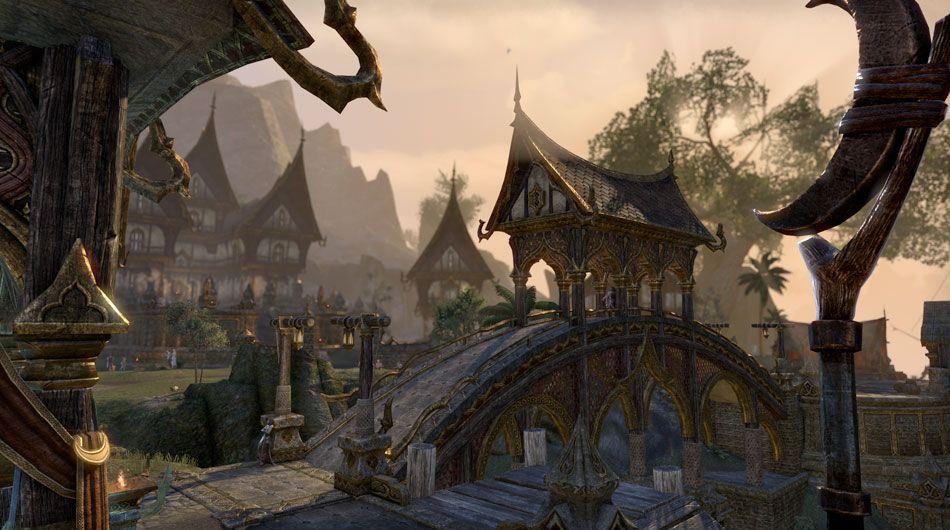 The-Elder-Scrolls-Online-Screenshot-03-compressor.jpg.1f608704bd3d4fc68a1d4e12f850e384.jpg