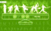 record: ה-Kinect יורד מהמדפים. cover image