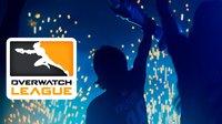 record: Overwatch עולים שלב בזירת הספורט האלקטרוני cover image