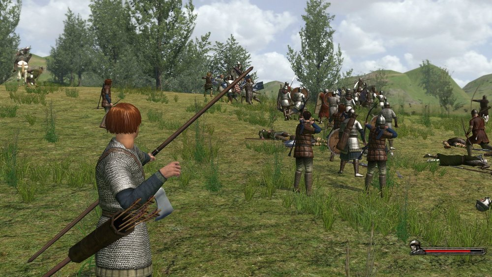 mount-and-blade-warband-screen-08-ps4-us-19sep16-compressor.thumb.jpg.8709eda4348985dba9c073bb2d7e2107.jpg