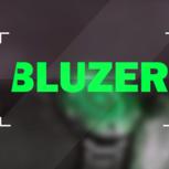 Bluzer