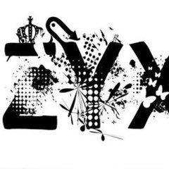 zYx #D10S
