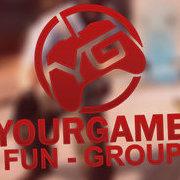 YourGame Fun