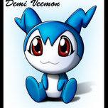 DigimonTy