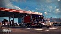 record: American Truck Simulator מגיע למקסיקו cover image