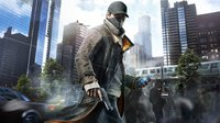 record: Watch Dogs זמין בחינם לשבוע! cover image
