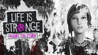 record: Life is Strange: Before the Storm Episode 3 יושק החודש. cover image