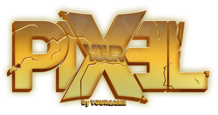 YourPixel_Logo.png.1f10fcedd46163693ab84c4e7aea1d49.png.3611286856e41ff4939fd13ef26d4258.png
