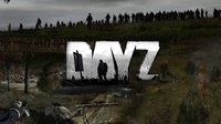 record: סוף סוף זה קורה, DayZ יוצא מEarly Access cover image