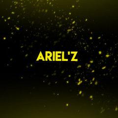 ArielZ