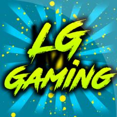 LG Gaming