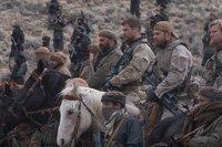 record: ביקורת לסרט: 12 לוחמים cover image