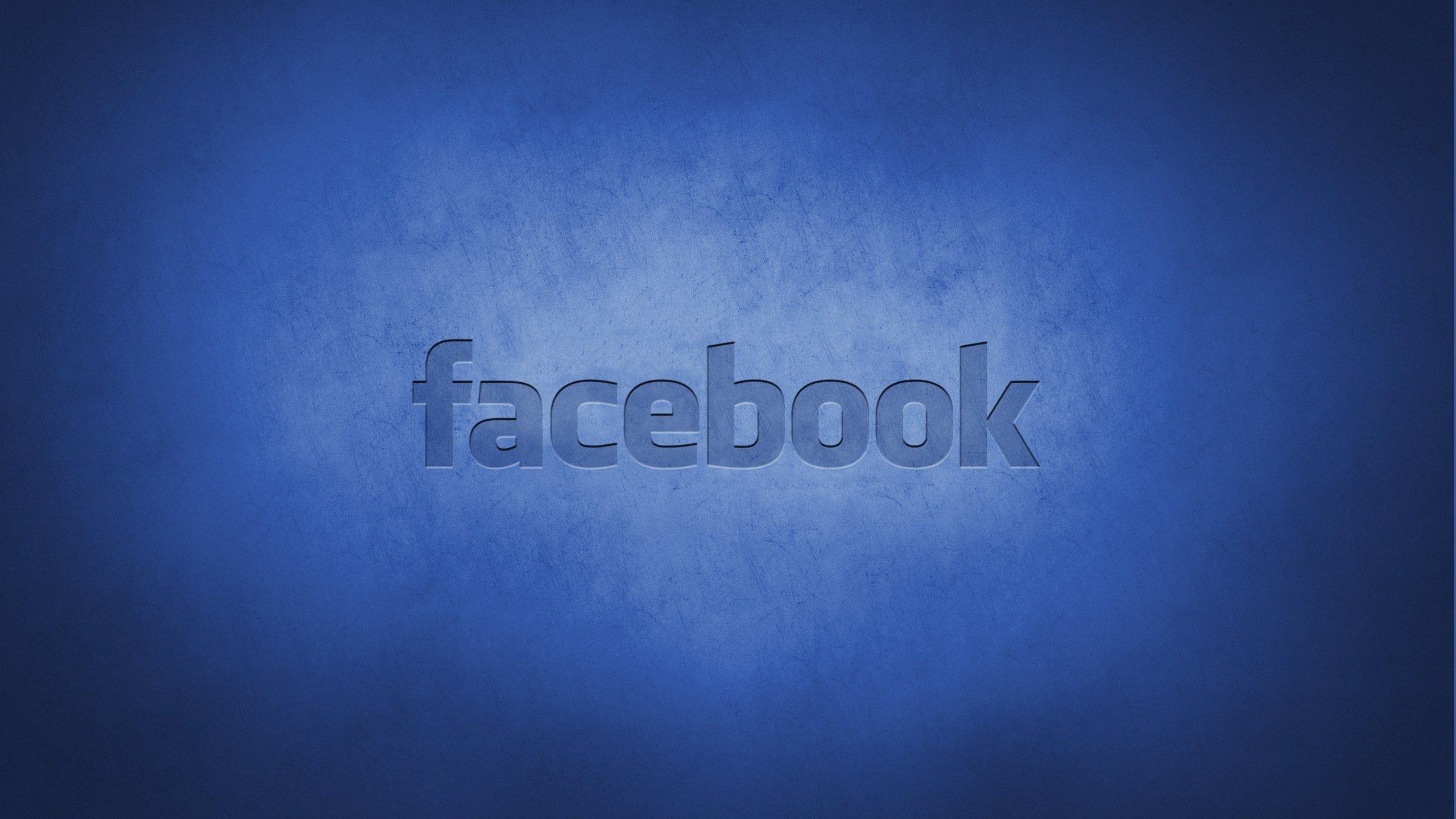 record: תוך 24 שעות: פייסבוק תשלם אם לא תסיר תוכן מדווח cover image