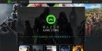 record: Razer פותחים חנות משחקים עם הנחות מטורפות! cover image
