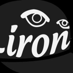 lironzis17