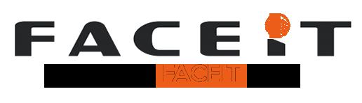 Faceit_hubs_logo.png.43cfc91fc8451ce7d457f2d0de77b51a.png