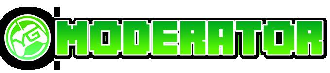MODERATOR.png.db6507dc95113592c0a3588fa9bd31c7.png