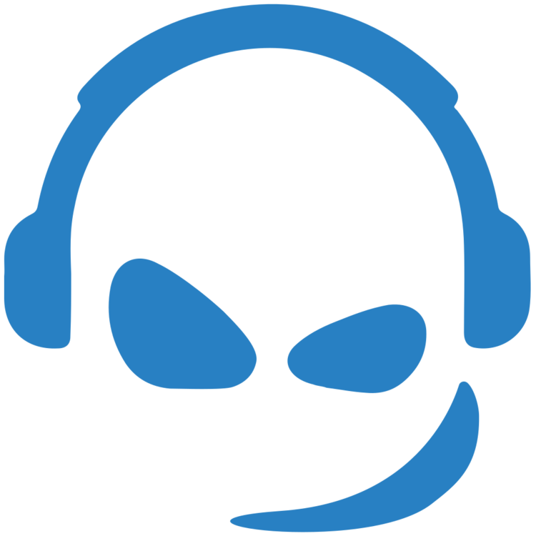 TeamSpeak2018-light_blue.thumb.png.5d89b8f117c640299654d02dcdd9c762.png