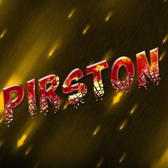 pirston