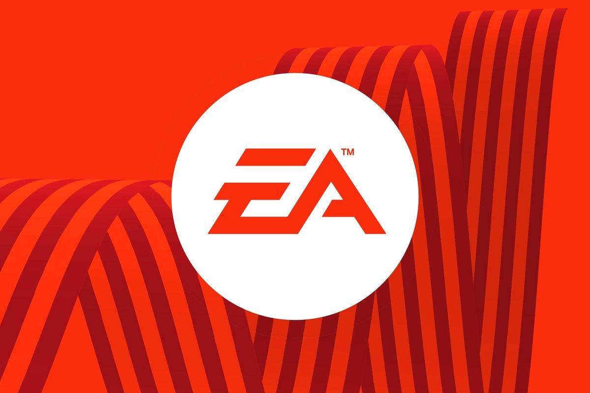 E3 2018 - סיכום מסיבת העיתונאים של EA