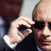 digit russians