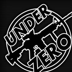UnderZero