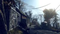 record: המפתח הראשי של Fallout 76 n מדבר על חווית המולטיפלייר הייחודית cover image