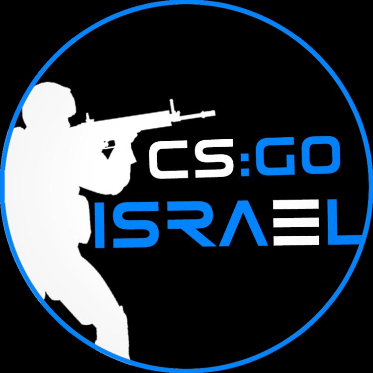 CSGO_ISRAEL.png