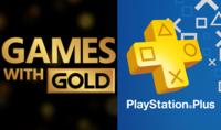 record: איזה משחקים יצאו החודש בחינם לקונסולות המוכרות? cover image