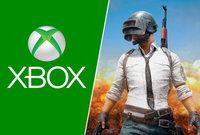 record: PUBG הגיע ל-8 מיליון שחקנים ב- Xbox One cover image