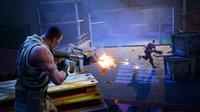 record: Epic Games תוציא את פורטנייט לאנדרואיד מחוץ ל- Play Store cover image