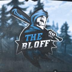 Res Bloff