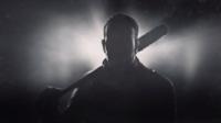 "record: ניגן מסדרת ""המתים המהלכים"" יתווסף בעונה השנייה של Tekken 7 cover image"