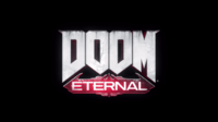 record: משחק ההמשך לDoom נחשף והוא נראה מבטיח cover image