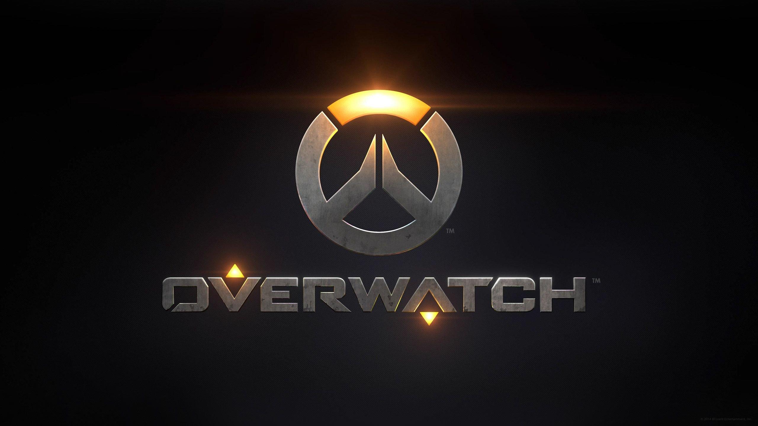 record: Overwatch מכריזים מלחמה על תוכנות הצד השלישי cover image
